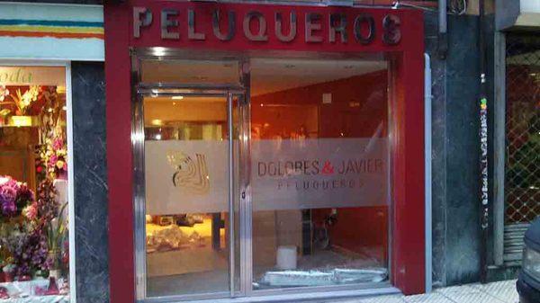fachada de aluminio en Oviedo